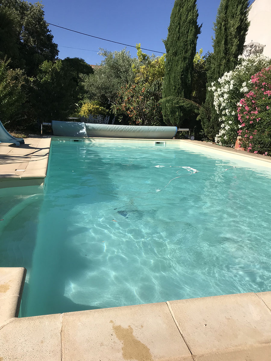 beautiful family friendly villa with swimming pool